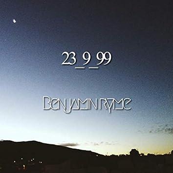 23_9_99