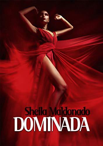 DOMINADA de SH M