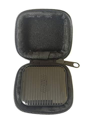 TKR1 Evo Pro mini GPS TRACKER LOCALIZZATORE