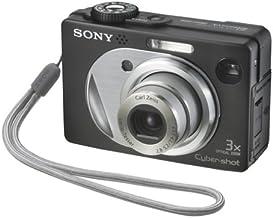 DSC-P8 DSC-W12 DSC-P12 DSC-W15 DSC-P92 DSC-P7 Opteka 3x Telephoto Converter Magnetic Magnet Lens for Sony CyberShot DSC-P5 DSC-W1 DSC-P72 DSC-P9 DSC-P93 DSC-W5 DSC-P73 DSC-P51,DSC-P52 DSC-W7 DSC-P200 DSC-P150 DSC-P100 DSC-P71 So DSC-P10