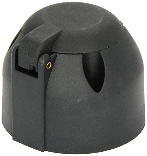 Ring Automotive A0012 12 N Plastique Capacité avec découpe pour antibrouillard