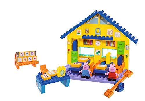 Juego de construcción para niños , color/modelo surtido