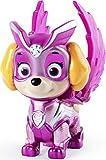 PAW Patrol Mighty Pups Super Paws Hero Pup Figuren - sortiert - Zufallsauswahl des Charakters - einzeln erhältlich