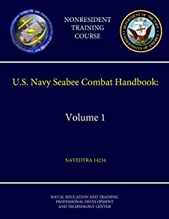 Best us navy training center Reviews