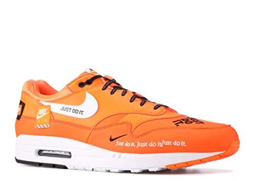 Nike Air Max 1SE