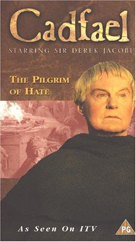Cadfael - The Pilgrim Of Hate