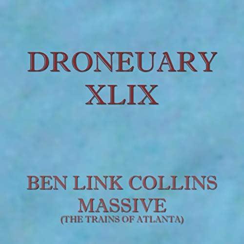 Ben Link Collins