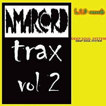 Amarcord Trax, Vol. 2