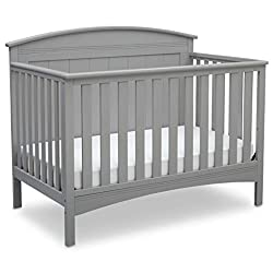 crib for nursery