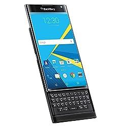 powerful BlackBerry Priv STV100-1 AT  T Unlock Slider Android Phone-Black