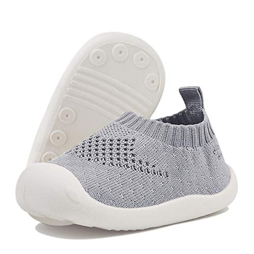 Infant Shoes Wide