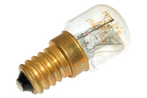 MIELE 4263810 Ampoule pour four et cuisinière 10 W E14