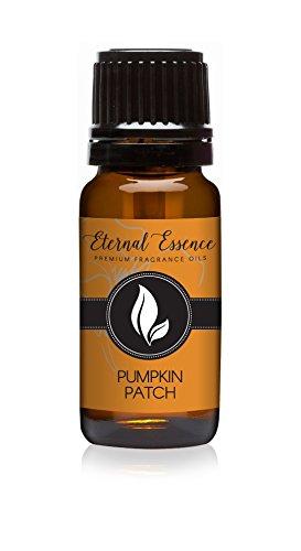 Pumpkin Patch Premium Grade Fragrance Oil - Scented Oil - 30ml