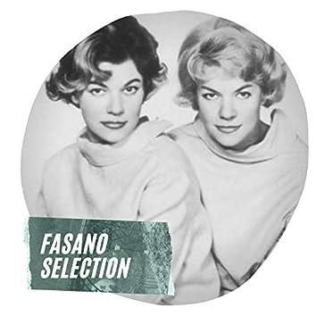 Fasano Selection