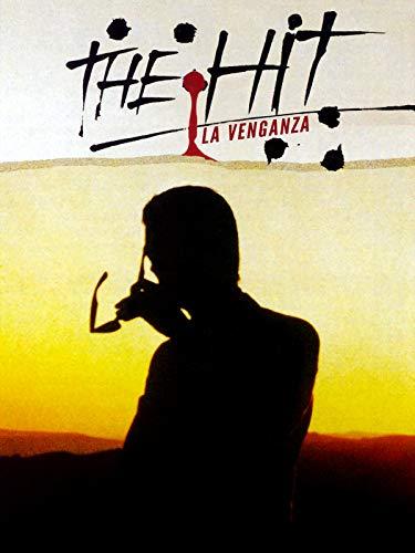The Hit (La venganza)