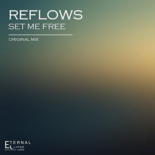 Reflows