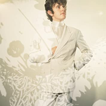 Catch the Wind - Donovan Live in Concert