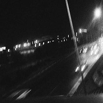 Take the Freeway