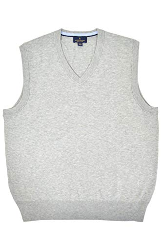 Sweater Vest for Mens Brooks Brothers