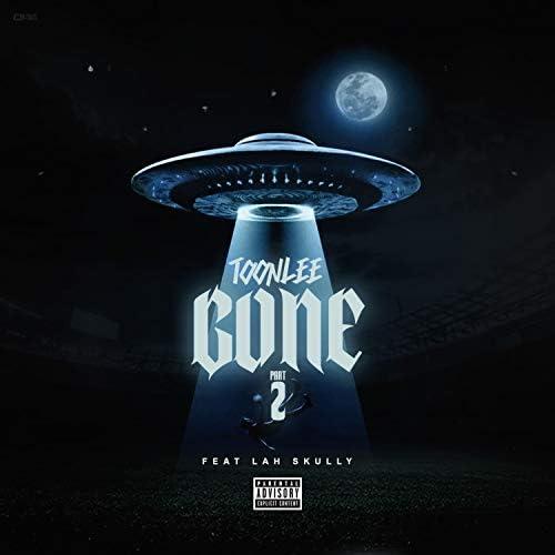 Toonlee feat. Lah Skully
