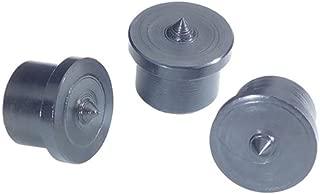 TTC Blind Hole Spotter - Package Qty: 6 Diameter: 25/32