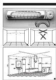 Zoom IMG-1 honeywell qhb 600e stufa per