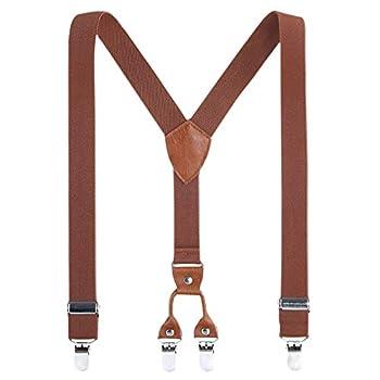 Best baby boy suspenders Reviews