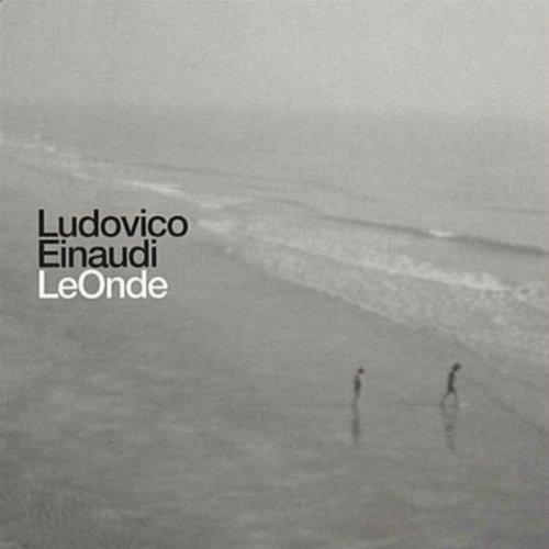 Le Onde [Vinyl LP]
