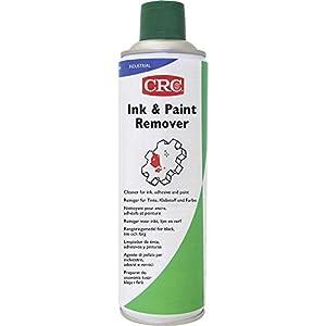 Crc – Eliminador tinta/pintura 500ml