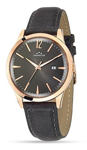 Orologio Uomo - Chronostar Watches R3751255005
