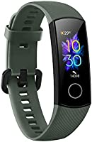 Honor Band 5 Smart Bracelet - Olive