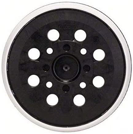 LanLan Boitier de Protection en Silicone Anti-Rayures pour Gopro Hero 7 6 5 Accessoires Rouge Prune Noir