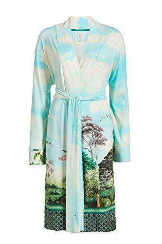 PiP Studio Niah High in The Sky Kimono Größe 42, Farbe Multi