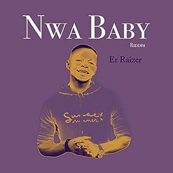 Nwa Baby (Davido-Nwa Baby Riddim)