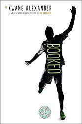 best books to inspire your sports obsessed kids to read