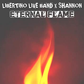 Eternal Flame (feat. Shannon)