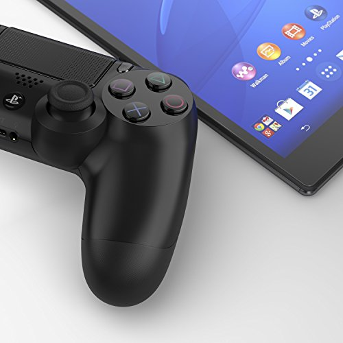 Sony Xperia Z3 Tablet Compact SGP611 8 Zoll - 10