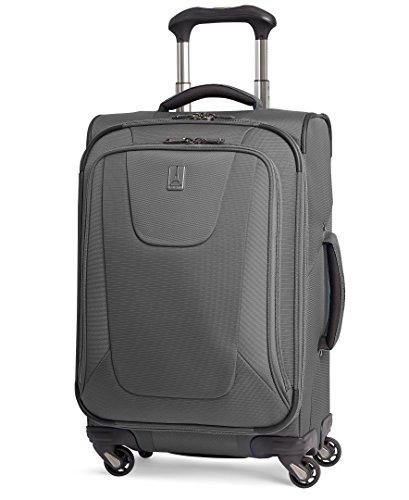 Travelpro Maxlite3 International Carry-On Spinner