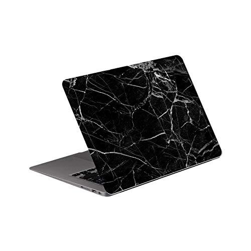 Al-038-17 Universal Laptop Skin Sticker for 13 15 15.4 15.6 17 HP/Acer/Dell/AUS/Mac