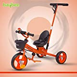 Trikes Review and Comparison