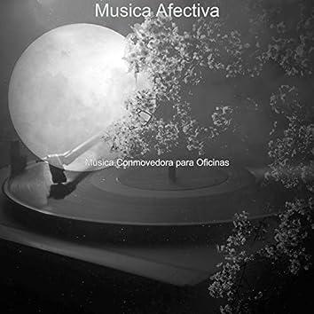 Musica Afectiva