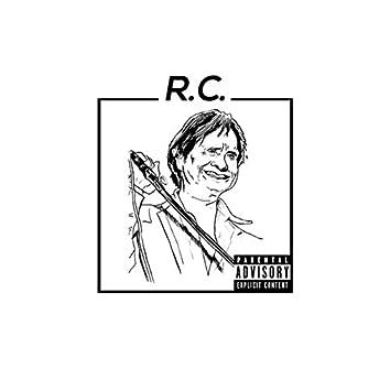 R.C. (Versão Guia)
