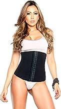 Vanna Belt: V-Belt 2.0 Waist Trainer - Long Torso - Flexi-boning Technology