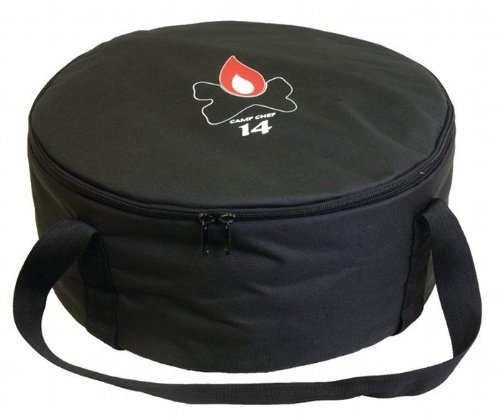 Camp Chef Tragetasche, 35,6 cm Dutch Oven