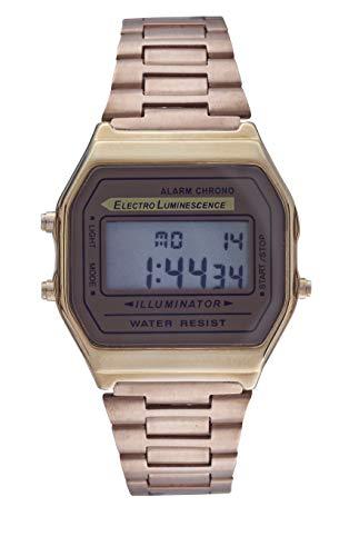 El Mejor Listado de Reloj Puma Dama , tabla con los diez mejores. 13