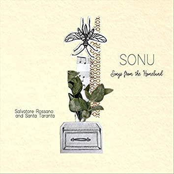 Sonu: Songs from the Homeland
