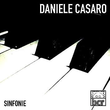 Sinfonie (Remastered)