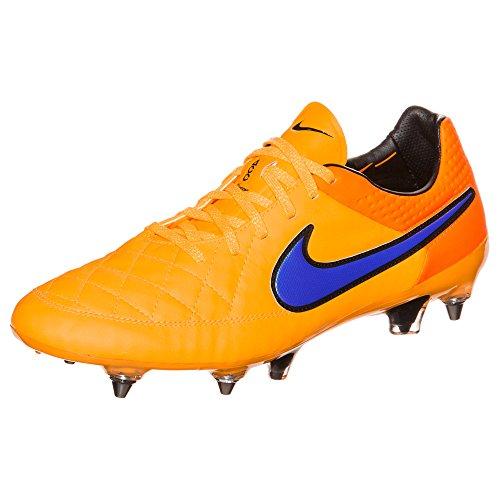 Nike Nike Tiempo Legend V SG-PRO Fußballschuh Herren 7.5 US - 40.5 EU