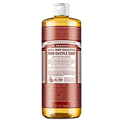 q? encoding=UTF8&ASIN=B0016BFD4K&Format= SL250 &ID=AsinImage&MarketPlace=US&ServiceVersion=20070822&WS=1&tag=balancemebeau 20 - The Best Antibacterial Soap and Body Wash on this planet!