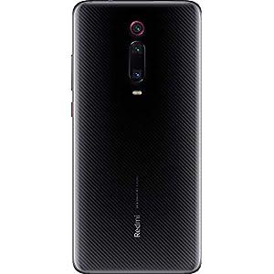 Redmi K20 Pro (Carbon Black, 8GB RAM, 256GB Storage)
